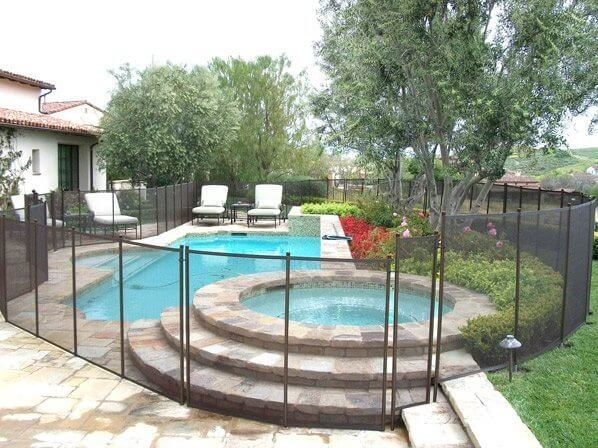 removable-swimming-pool-fence