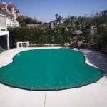 pool-leaf-net-safety-cover