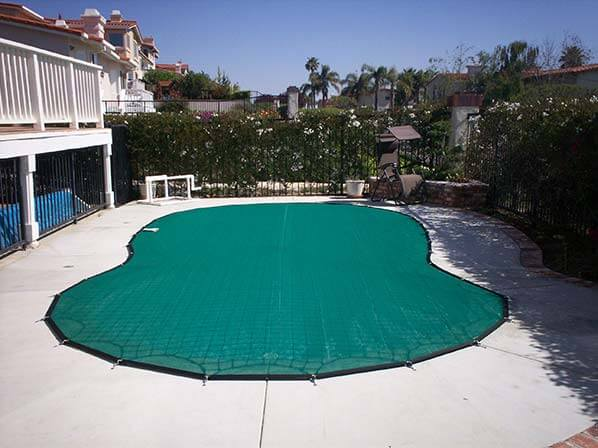 pool-leaf-safety-cover
