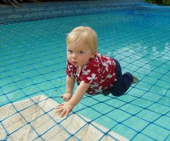 7 Common Questions When Buying A Pool Net